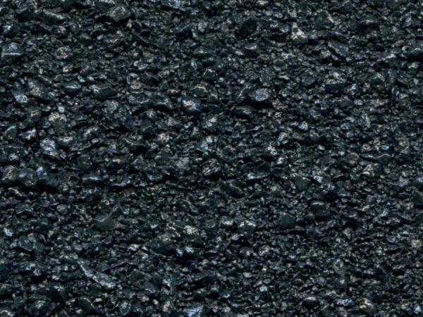 Colore Deep Black