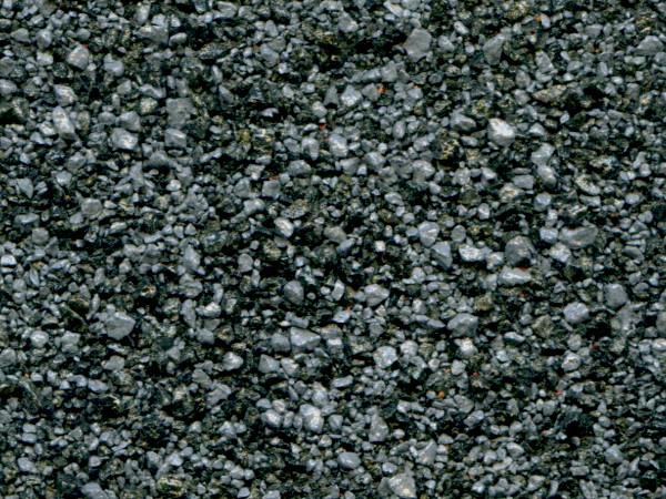 Colore Dark Silver