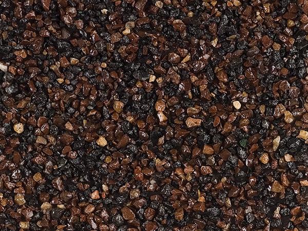 Colore chestnut