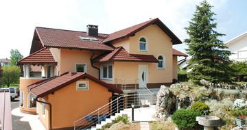 Postojna, Slovenia