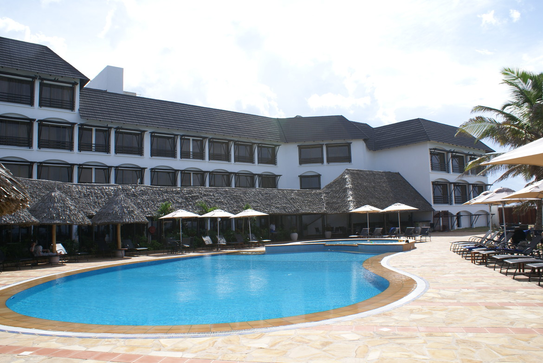GERARD® Corona Dark Silver AFRICA HOTELS AFRICA HOTELS
