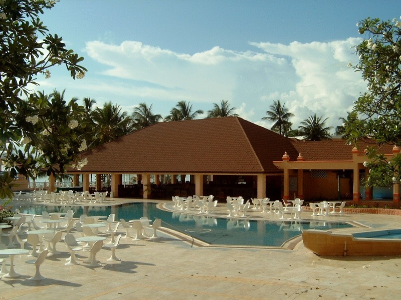 GERARD® Corona Cedar AFRICA HOTELS AFRICA HOTELS