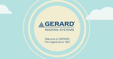 5 Benefici unici quando ristrutturi il tuo tetto con GERARD