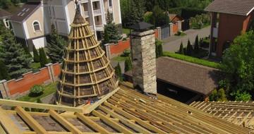9 domande sulla ristrutturazione del tetto